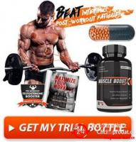 http://newmusclesupplements.com/muscle-boost-x/