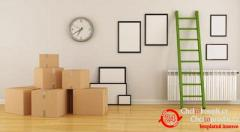 Packers and Movers Hyderabad Damage Free shifting