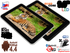 Dual guard core tablet 9