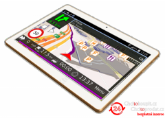 Tablet 9.6 HD IPS