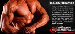 http://newhealthsupplement.com/max-nitric-oxide/