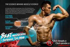 http://newhealthsupplement.com/muscle-science/