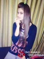 Super Call Girls in Delhi Alia Arora