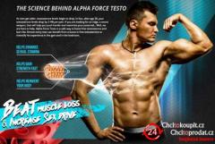 http://www.crazybulkmagic.com/alpha-force-testo/