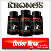 http://newhealthsupplement.com/kronos-muscle/